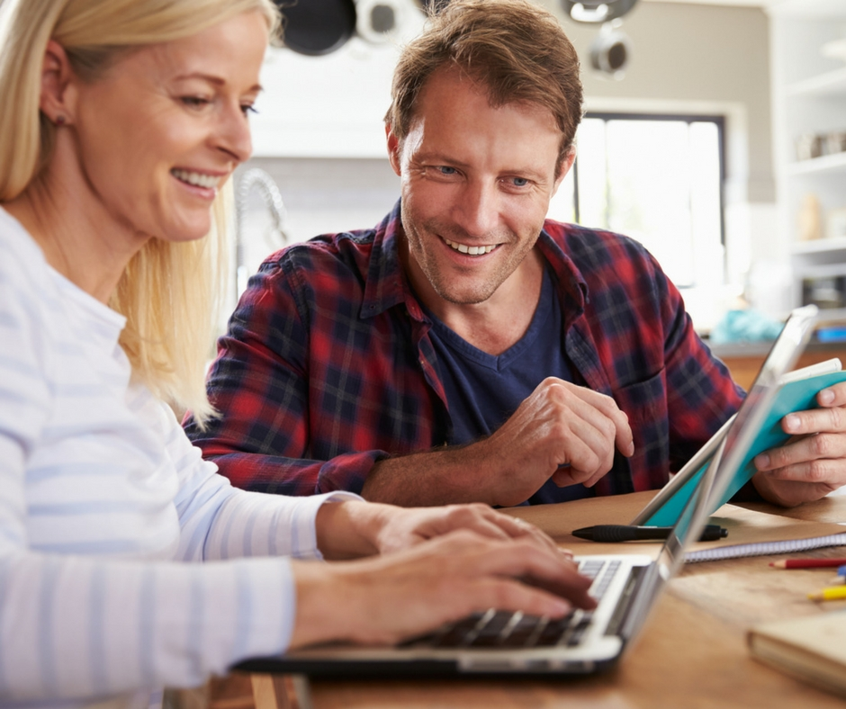 Top 3 Tips for Mortgage Freedom